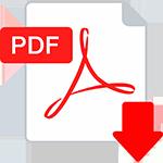 pdf-icona-download
